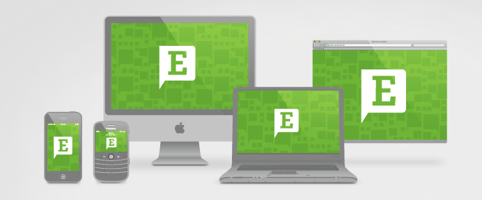 Evernote_web.png