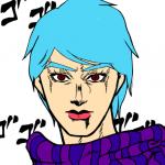 avatar_old